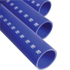 "Straight 3.75"" x 610mm Blue"