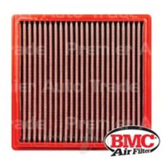 BMC AIR FILTER 243 X 249 PORSCHE 911-964, , scaau_hi-res