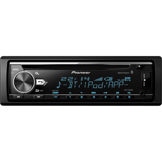 CD TUNER, BT, SPOTIFY LINK, SEPMULTICOLOUR, FULL DOT LCD, MIXTRAX, FLAC, IPHONE, DUAL USB, AUX, 3 PREOUTS, , scaau_hi-res