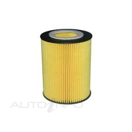 OIL FILTER FITS R2592P, , scaau_hi-res