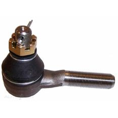 PTX TOYOTA CROWN MS65-111 OUTER TIE ROD, , scaau_hi-res