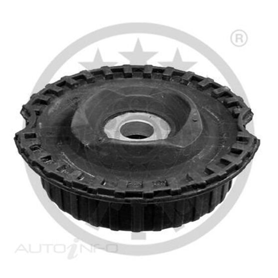 SUSPENSION STRUT SUPPORT BEARING F8-3050, , scaau_hi-res