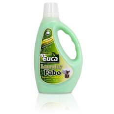 EUCA FABO FABRIC CONDITIONER 1.5LT, , scaau_hi-res