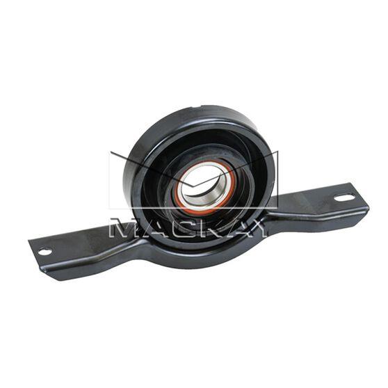 Drive Shaft centre bearing Ford Falcon BF , BA 6CYL 0, , scaau_hi-res
