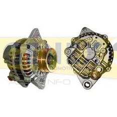 ALTERNATOR MITSUBISHI TYPE, , scaau_hi-res