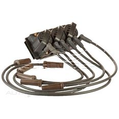 KIT MODULE COILS AND LEADS, , scaau_hi-res