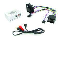 AUX IN FOR LANDROVER, , scaau_hi-res