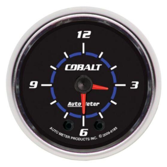 """COBALT 2-1/16"""" CLOCK, , scaau_hi-res"""