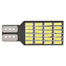 HP LED T15 WEDGE 6000K