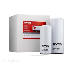 RYCO HD SERVICE KIT - RSK150, , scaau_hi-res