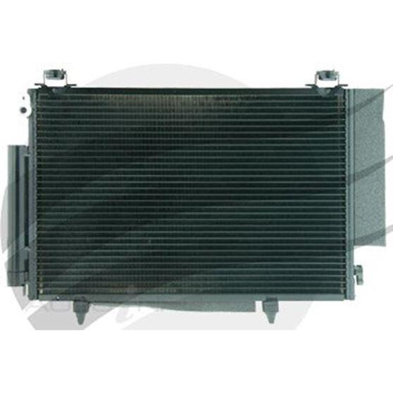 COND ECHO NCP10R 12/02- NCP12R 8/02- 88450-52160, , scaau_hi-res