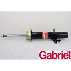 GABRIEL MINI COOPER R55 R56 R57 FRT RH