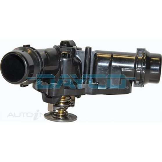 THERMOSTAT HOUSING 97C BOXED, , scaau_hi-res