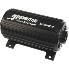 AERO ELIMINATOR PUMP CARB/EFI INLINE, -12 INLET & -10 OUTLET, , scaau_hi-res