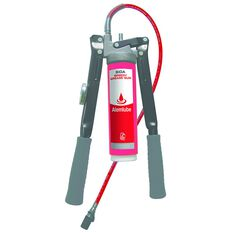 SPEEDY GREASE GUN 45, , scaau_hi-res