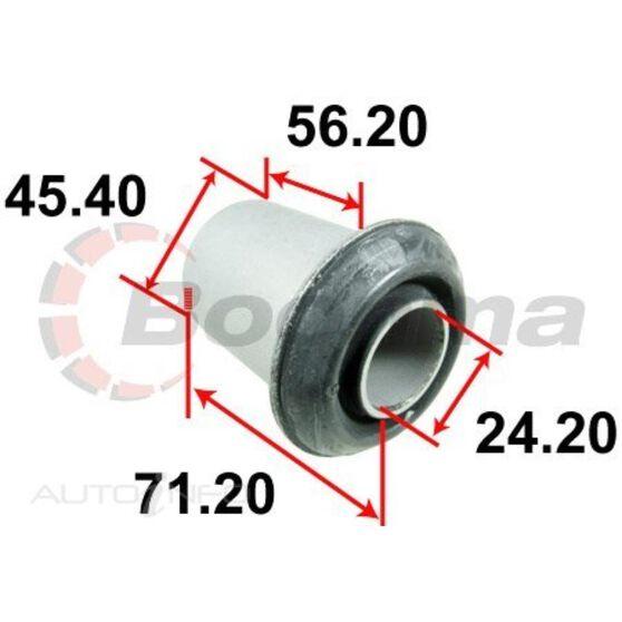 K2700-2900/B2000-2500 FCAB-RR, , scaau_hi-res