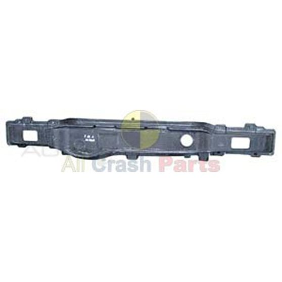 REAR BAR REINFORCEMENT, , scaau_hi-res