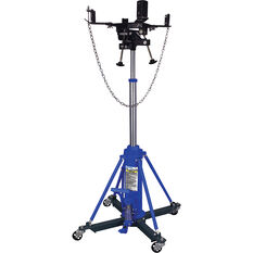 KINCROME 1T DUAL STAGE HYDRAULIC TRANSMISSION JACK, , scaau_hi-res