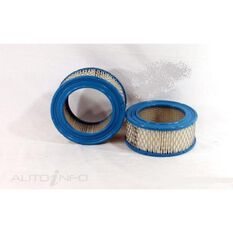 AIR FILTER A109 HOLDEN/LEYLAND  HOLDEN/LEYLAND, , scaau_hi-res