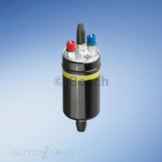 Electric Fuel Pump, , scaau_hi-res