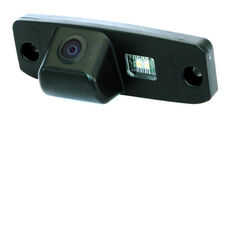 VEHICLE SPECIFIC REVERSE CAMERA TO SUIT HYUNDAI ELANTRA & TUSCON, , scaau_hi-res