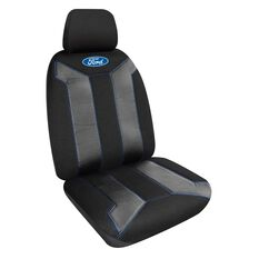 TM FORD FUSION - SEAT COVER