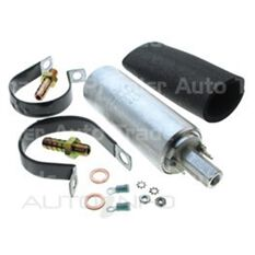 FUEL PUMP: TI GSL392 KIT (255LPH @ 3BAR), , scaau_hi-res