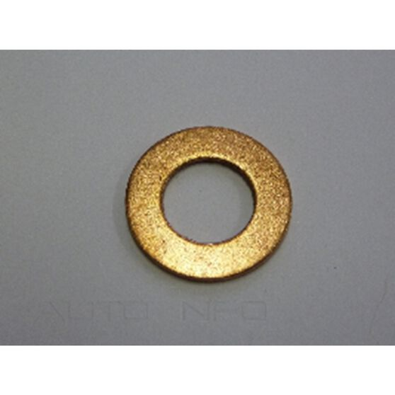 WASHER COPPER 12MM, , scaau_hi-res