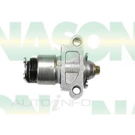 HONDA J30A1 V6 3.0L SOHC 24, , scaau_hi-res