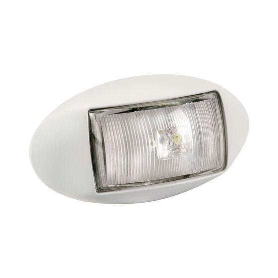 MDL 14 LED (W) FEOM WHITE BASE, , scaau_hi-res