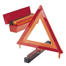 SAFETY TRIANGLE SET OF 3