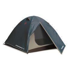 Roman Escape Dome Tent - 3 Person, 560112