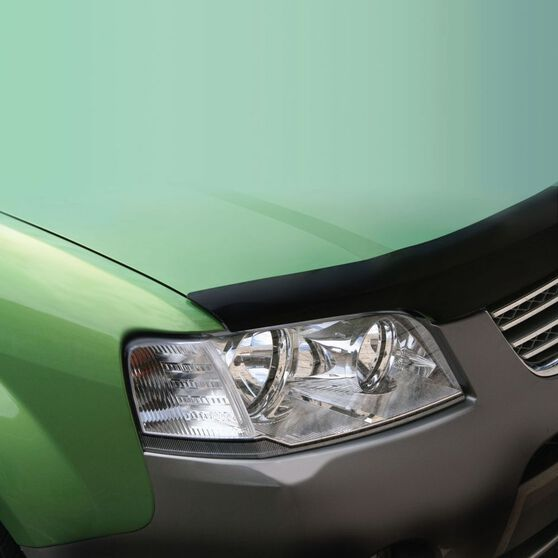 BONNET HOLDEN CRUZ 4 DOOR, , scaau_hi-res