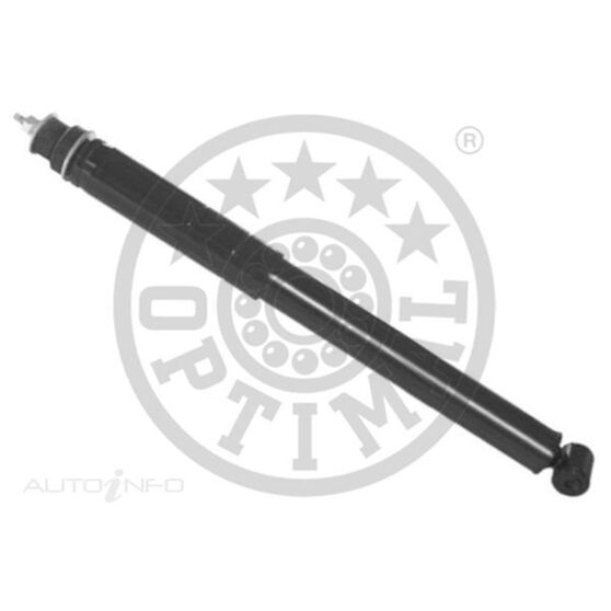 SHOCK ABSORBER A-1151G, , scaau_hi-res