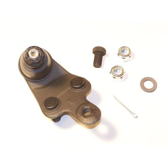 BALL JOINT - LOWER LS, , scaau_hi-res