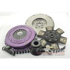 KIT PER FORD FALCON 4.0L inc. F/W+CSC, , scaau_hi-res