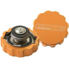 BILLET RADIATOR CAP 42MM .5bar, , scaau_hi-res