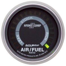 2-1/16 AIR/FUEL RATIO, FULL S, , scaau_hi-res