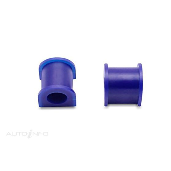 UNIVERSAL S/BAR TO CHASS 27MM
