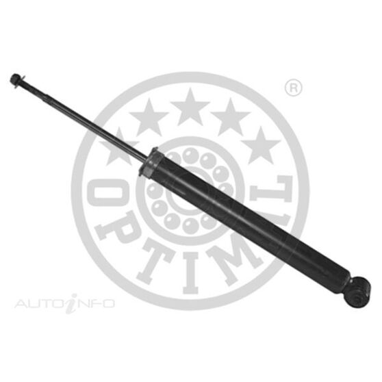 SHOCK ABSORBER A-68611G, , scaau_hi-res