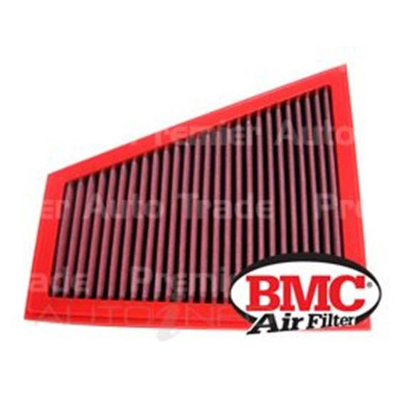 BMC AIR FILTER BMW 5 SERIES X1 Z4, , scaau_hi-res