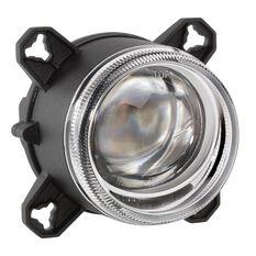 90MM LED H/BEAM/POS LAMP, , scaau_hi-res