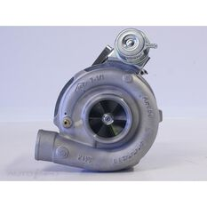 Turbo Charger GT3582RL Ford Falcon XR6T 4.0L BA/BF 3R23-9G438-AD, , scaau_hi-res