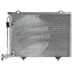 COND MERCEDES W202 E320 & C180, , scaau_hi-res
