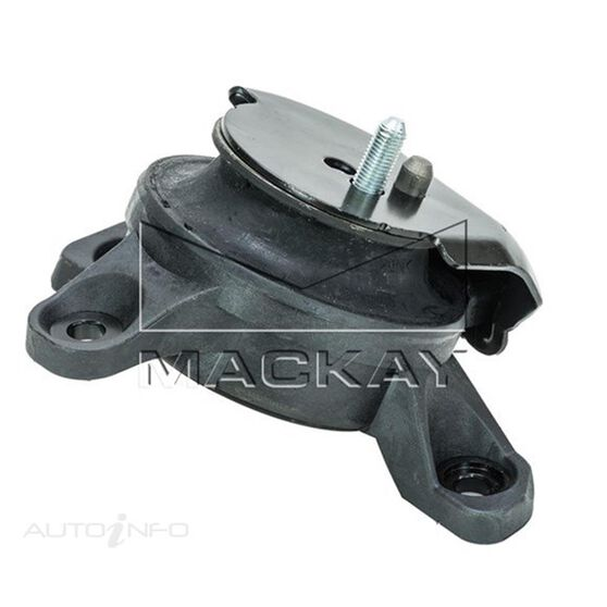 Engine Mount Left Hand Auto - SUBARU LIBERTY/OUTBACK  SUBARU, , scaau_hi-res