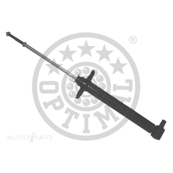 SHOCK ABSORBER A-1510G, , scaau_hi-res