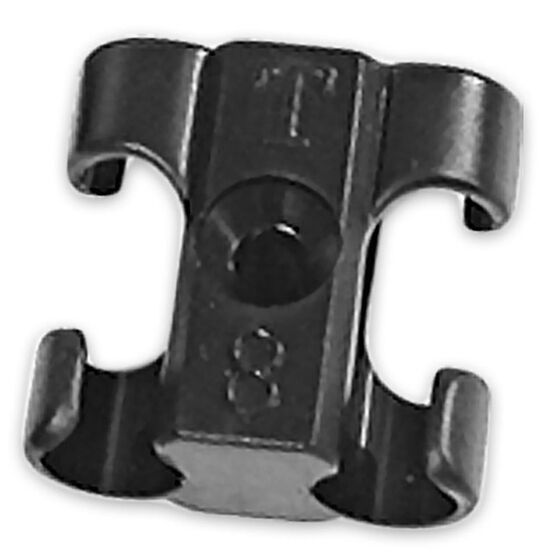 PRO CLAMP WIRE SEPARATORS HOLDS DUAL 8.8, , scaau_hi-res
