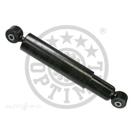 SHOCK ABSORBER A-2745H, , scaau_hi-res