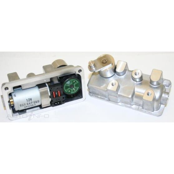 TURBO ACTUATOR - FORD/LANDROVER G48, , scaau_hi-res