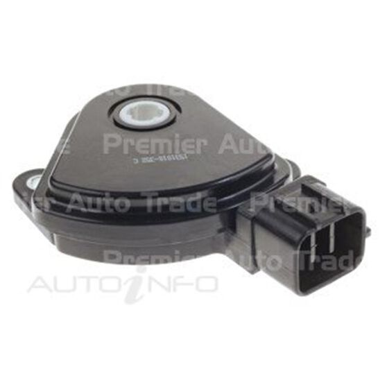 NEUTRAL SAFETY SWITCH (BLACK), , scaau_hi-res